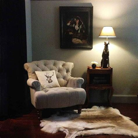 bedroom arm chairs 25 best ideas about bedroom chair on pinterest master bedroom chairs bedroom nook and chic