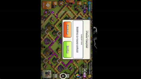 i mod game for ios hack clash of clans atacar a quien tu quieras android imod