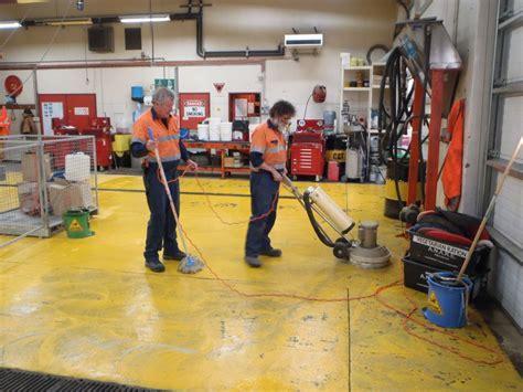 garage floor paint leeds 28 images top 28 garage floor