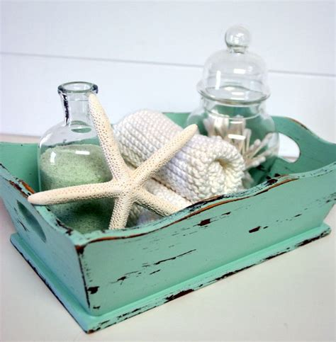 ocean themed bathroom accessories 25 best ideas about sea bathroom decor on pinterest sea