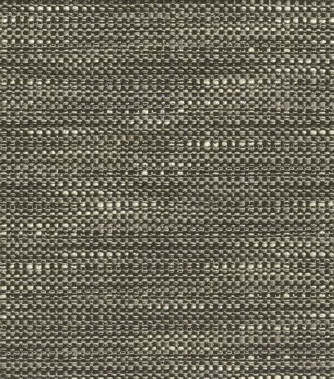 waverly upholstery upholstery fabric waverly tabby graphite jo ann