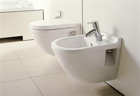 duravit bidet duravit stark 3 starck 3 toilet wall mounted duravit