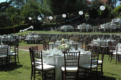 table and chair rentals las vegas chairs and tables