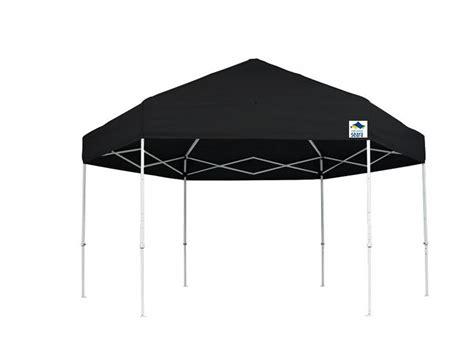 tenda pop up tendas m 243 veis imperme 225 veis seara