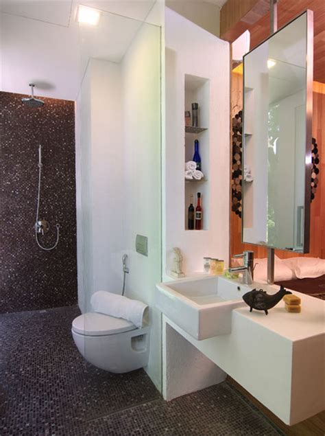 pictures  inspire   decorating  bathroom