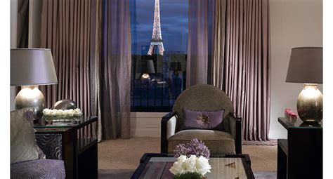 tbe room h 244 tel plaza ath 233 n 233 e a landmark in the of for hospitality