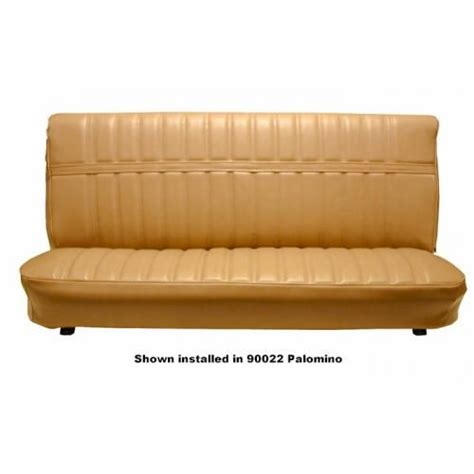 Chevy Truck Seat Upholstery Kits by Chevy C10 Truck Replacement Seat Covers Chevy C10 Truck
