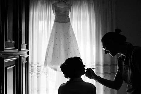 Preparazione Sposa Casa by Servizio Fotografico Matrimonio Reportage Di Matrimoni