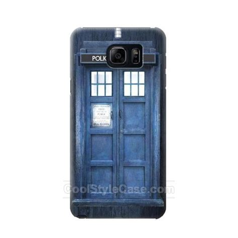 Tardis Doctor Who Casing Samsung Iphone 7 6s Plus 5s 5c 4s Cases 8 doctor who tardis samsung galaxy note5 new gn5 limited quantity remaining