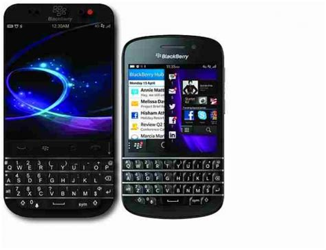 reset blackberry q20 upcoming blackberry models 2014 autos post