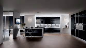 Modern Kitchen Color Combinations Contemporary Kitchens For Large And Small Spaces