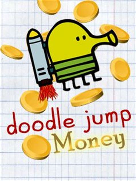 doodle jump in java doodle jump money java for mobile doodle jump