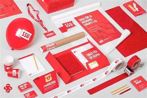 layout portfolio cartaceo 10 consigli per un portfolio migliore