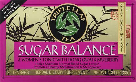 Dijamin Leaf Tea Blood Pressure 20 Tea Bags 40g leaf tea blood pressure tea bags 20