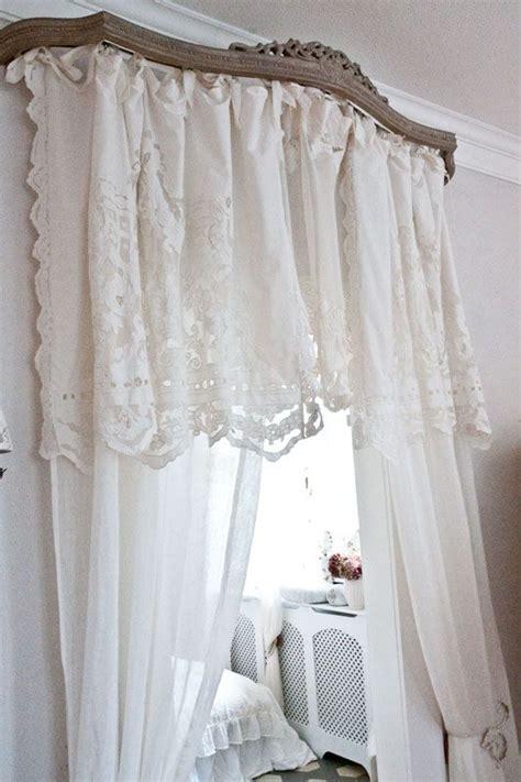 vorhänge 300 cm lang gardinen 300 cm lang gardinen 300 cm lang getherpeset net
