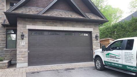 Garage Kanata by Garage Door Parts Ottawa 28 Images Ottawa Residential