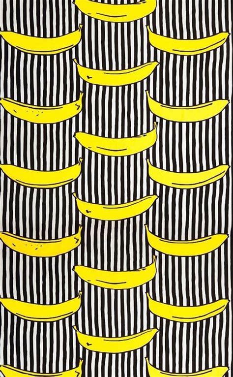 wallpaper banana tumblr backgrounds banana black and white tumblr wallpapers