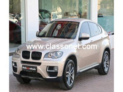 Kia Pre Owned Uae 17 Best Images About New And Used Cars In Dubai Uae On