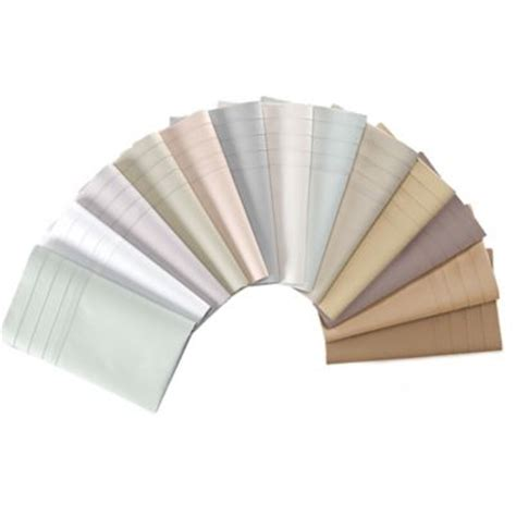Silk Pillow Cases Bed Bath Beyond by Buy Satin Pillowcases From Bed Bath Beyond