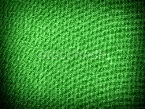 green jute wallpaper burlap green fabric texture background stock photo 169 frank