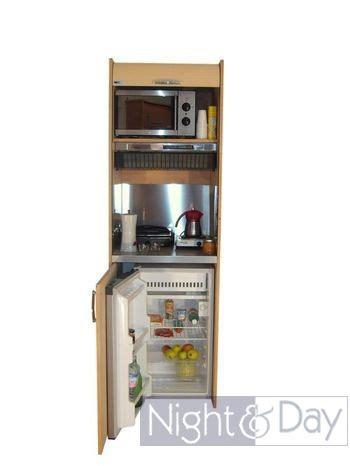 cucine per ufficio cucine per ufficio coupe scaffali acciaio nero o