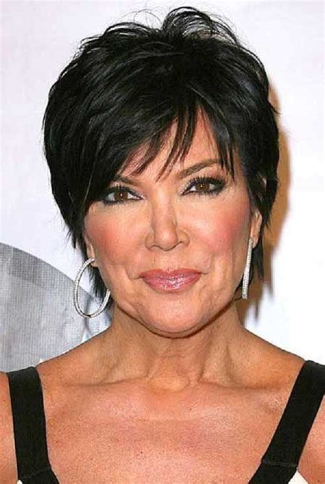 What Color Is Kris Jenner Hair | beautiful hair trends and the hair color ideas kris