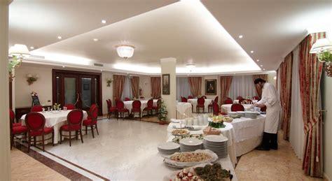 hotel le terrazze sul gargano ristorante le terrazze sul gargano san pio nel mondo