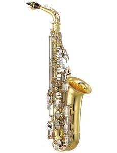 Yamaha yas 23 student alto saxophone from yamaha at beacock music