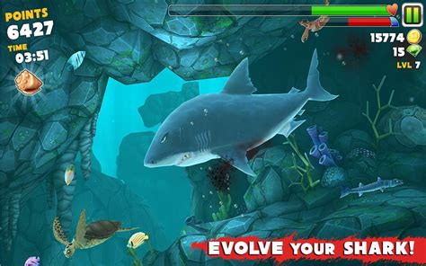 hungry shark evolution apk data free hungry shark evolution apk v4 3 0 data para mod hile program indir program