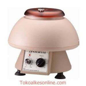 Produk Timer Manual Timer Mekanik centrifuge dsc n158t dsc 200a toko alat kesehatan