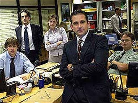 the office us a titles air dates guide
