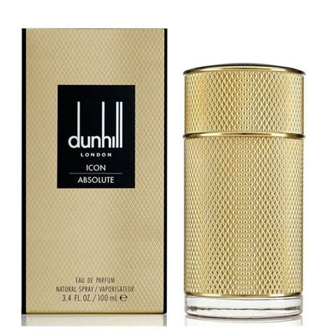 Parfum Dunhil Blue alfred dunhill buy alfred dunhill products in