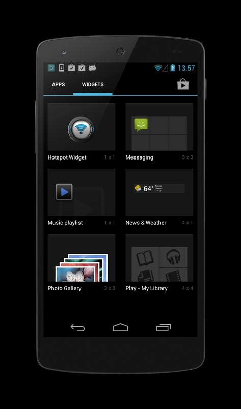 wifi hotspot apk   tools app  android