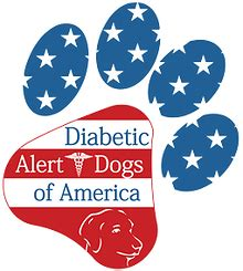diabetic service dogs cost tucson musher