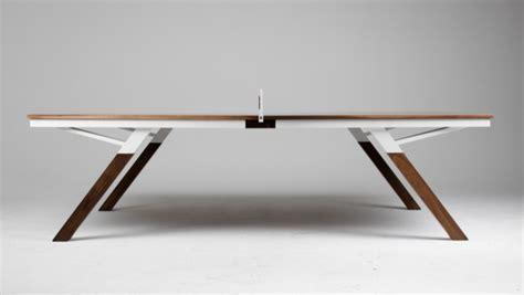 Harga Meja Pingpong membuat meja ping pong sendiri daftar harga meja