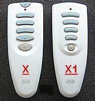 Ceiling Fan Remote Troubleshooting Ceiling Fans Remote Controls