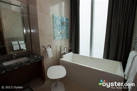 beyonce bathroom in the spotlight revel atlantic city oyster com au