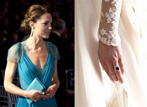 from kate middleton princess diana to elizabeth