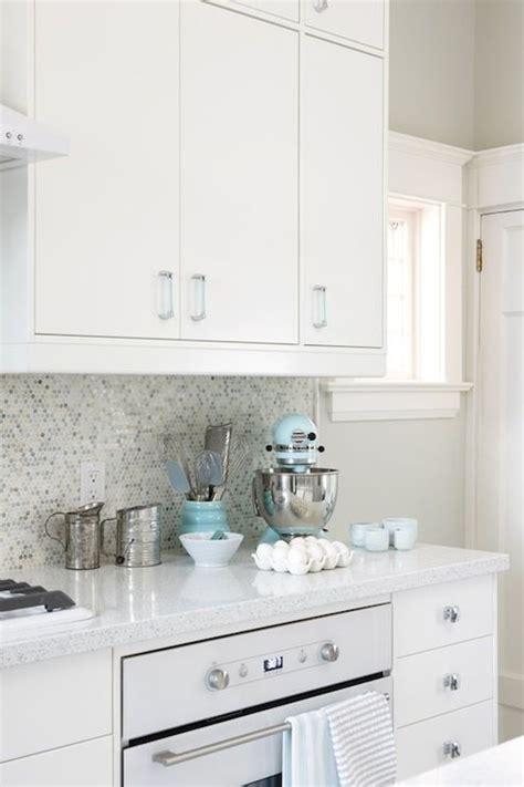 ikea kitchen backsplash white ikea kitchen cabinets eco by cosentino white