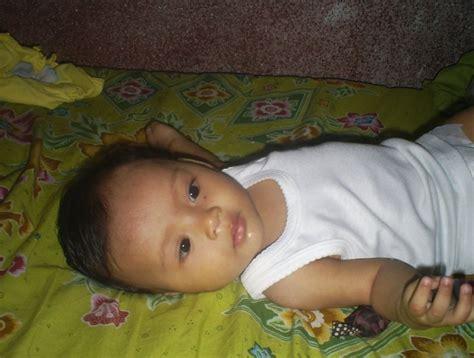 Kasur Bayi Pake Kelambu bayi blognya rahma
