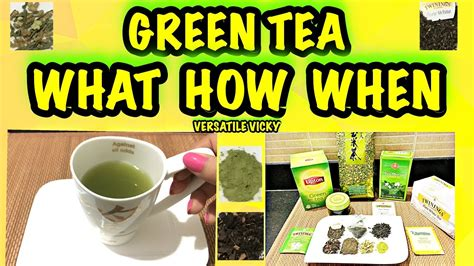 1 weight loss tea fast weight loss with green tea green tea for weight