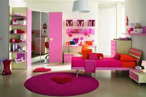 mobili x camerette camerette per ragazzi camerette ragazzi scegliere le