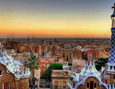 Voyage Espagne Arts et Voyages