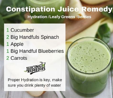 Detox Home Remedies For Constipation by Best 25 Colon Cleanse Recipes Ideas On Colon