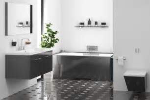 2017 bathroom trends 10 blissful bathroom trends to taking over 2017 badeloft usa