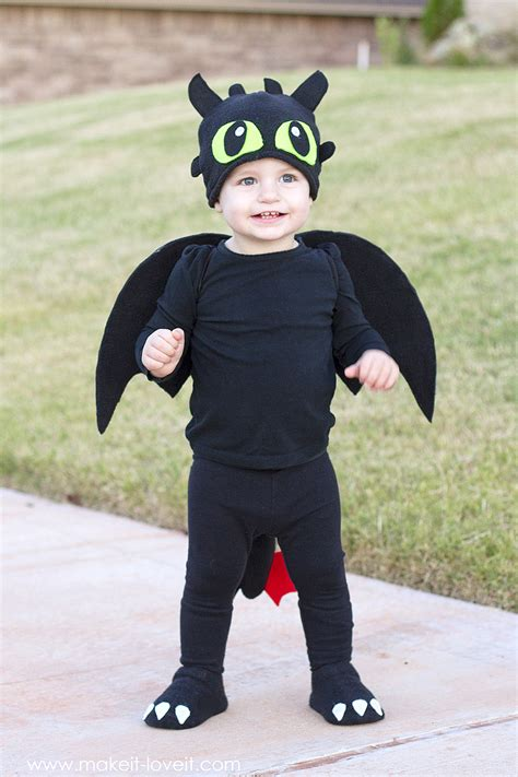 how to your toothless costume diy toothless costume from 28 images simple diy costumes gluesticks toothless