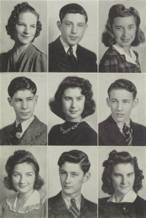 hairstyles for yearbook pin by tim ford on high school hairstyle pinterest