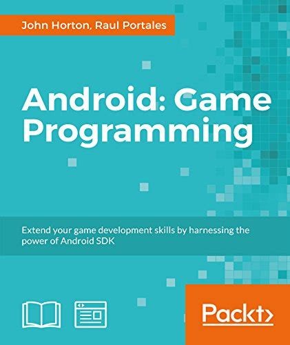 android layout guide pdf android game programming a developer s guide pdf download