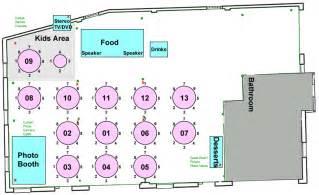 marriage floor plan floor plans for marriage hall joy studio design gallery