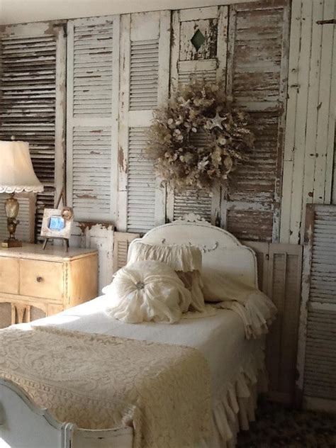 rustic vintage bedroom ideas creative juices decor ideas and tips on decorating with